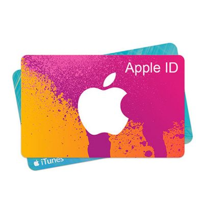 محصولات-نرم-افزار-اپل-آیدی-APPLE ID ORDER 1--393948-apple-id-iphone-account-card-خرید-فروش-قیمت_تعداد-عمده-کارتی-اپل-آیدی-سفارشی-چاپ